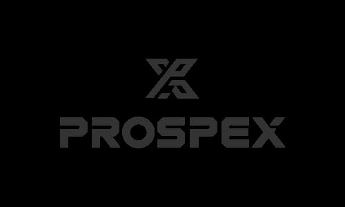 プロスペックス